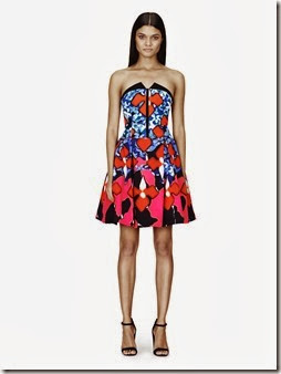 Peter_Pilotto_Target_Lookbook (18)