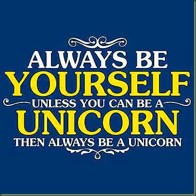 PS_0424W_YOURSELF_UNICORN