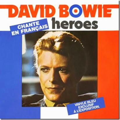 david-bowie-28-1