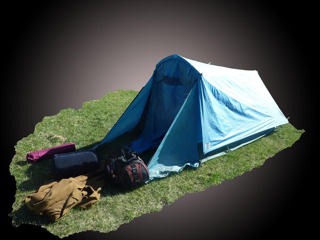 [Jims-Tent3.jpg]