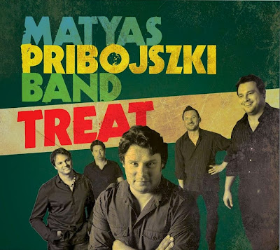 matyas_bribojszki_band_treat.jpg