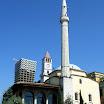 albania_tirana_15.jpg