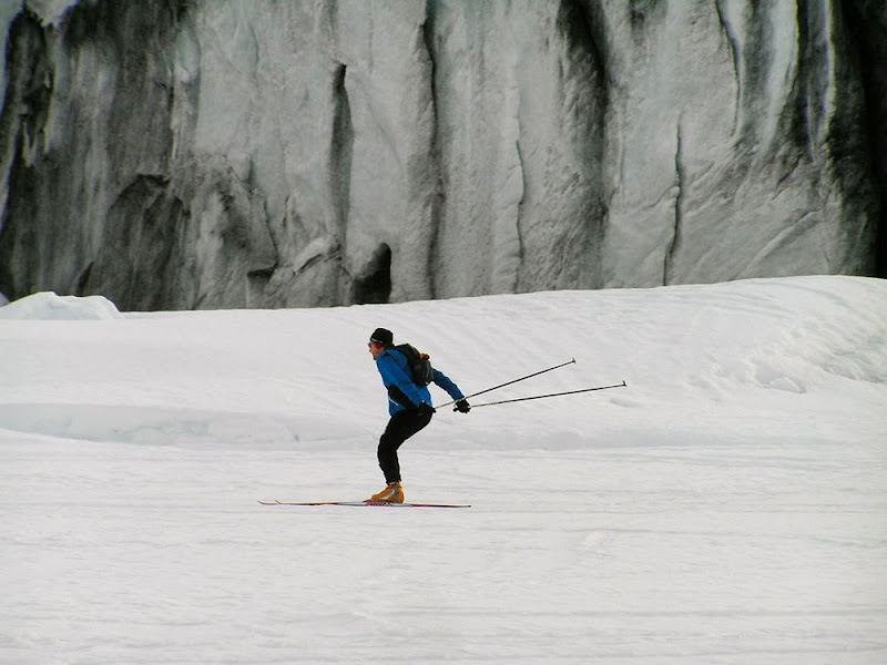 Twentymile Glacier Crust Ski - P4110036.JPG