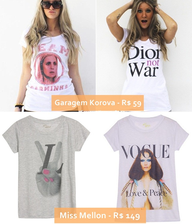 camisetas-t-shirt-moda-divertidas2