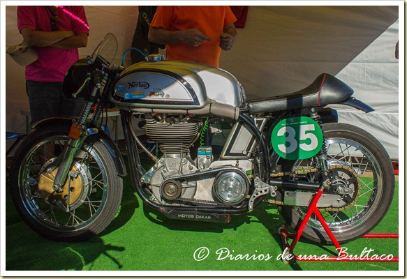54 Gp La Baneza-88