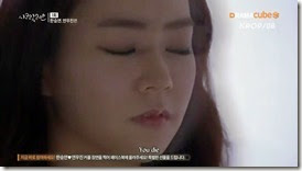 KARA Secret Love.Missing You.MP4_000751016_thumb[1]