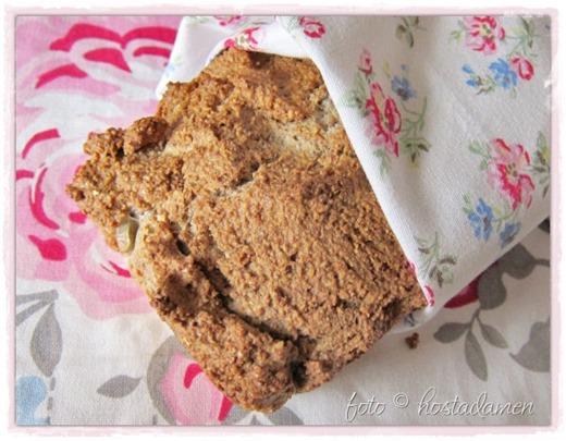 lavkarbo_bread
