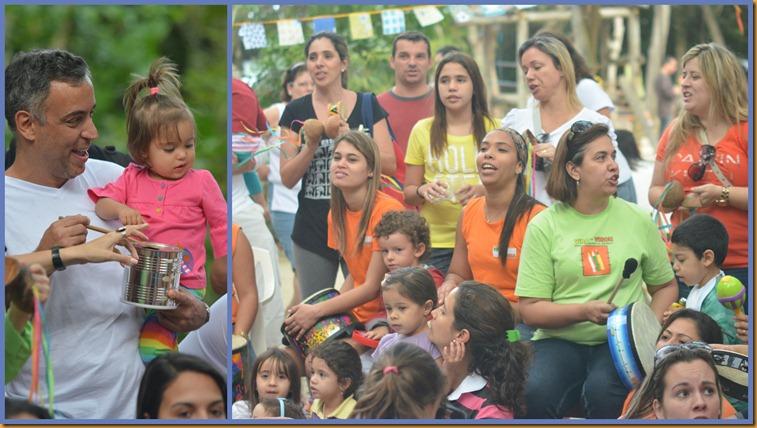 2012_08_18_Vira_Virou_Festa dos Pais_Seleção_0129