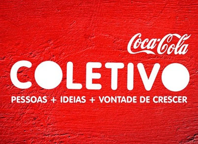 Coletivo-Coca-Cola-2015 – Inscrições
