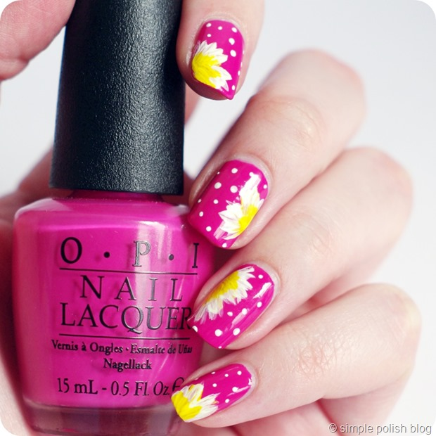 Naegel-Acrylfarbe-One-Stroke-Blumen-2
