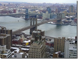 Brooklyn_Bridge_by_David_Shankbone