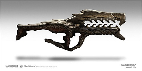 Mass_Effect_2_Concept_Art_by_Brian_Sum_03a