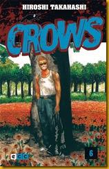 crows_num6