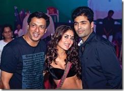 Kareena Kapoor Hot Heroine Pics 2