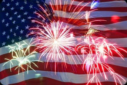fireworks-4-1024x683