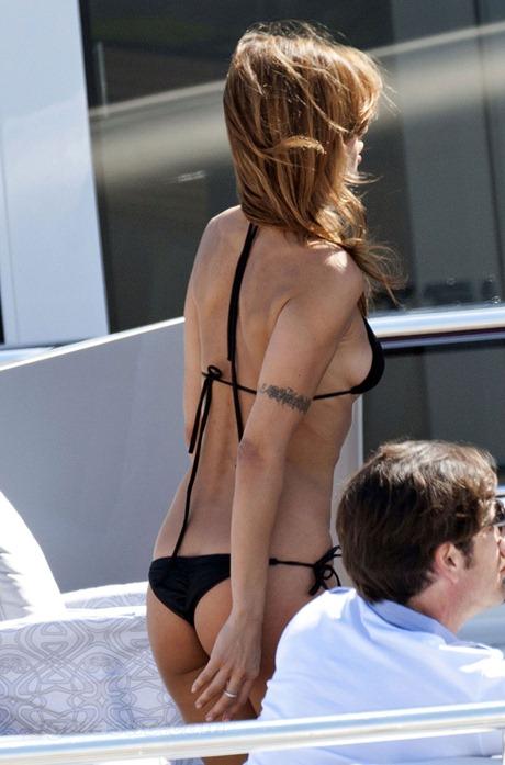 elisabetta-canalis-bikini-cannes-15
