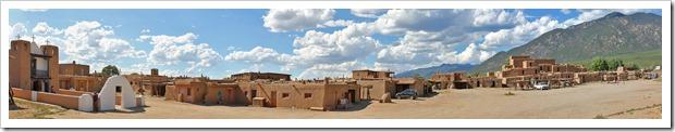 120801_Taos_Pueblo_pano1