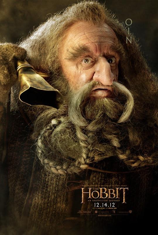 poster-oin-hobbit-desbaratinando