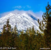 Mt. Bachelor 11-2-2014 - 6