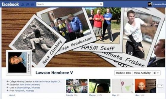 facebook-timeline-design-capa-nova-imagem-criativa-02