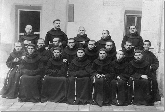 elSocarraet Convent450 13