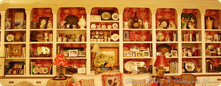 shelves 2