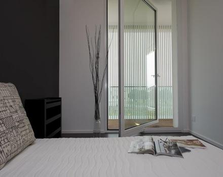 casa-moderna-decoracion-habitacion-villa-pm-architrend-architecture