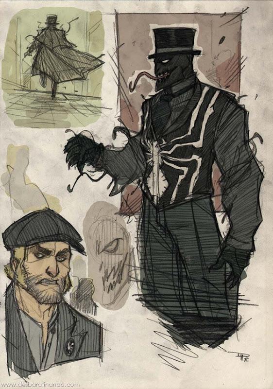 personagens-steampunk-DenisM79-desenhos-desbaratinando (26)