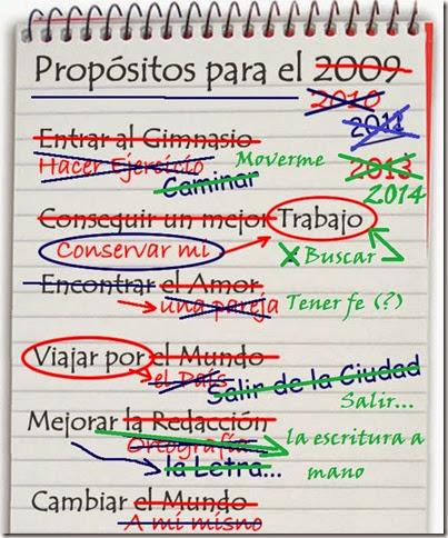 propositos33