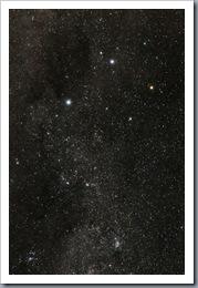 20120501-DSC_1884