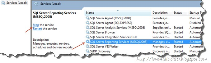 SQL-Server-Reporting-Services-love4all1080