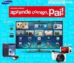 samsung americanas-com promocao dia dos pais 2012