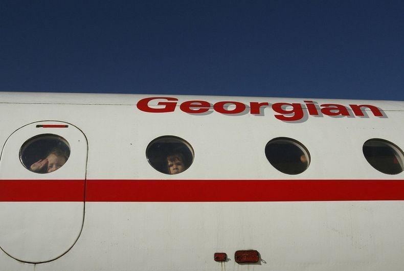 aeroplane-kindergarten9