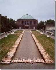 spencer-tunick (56)