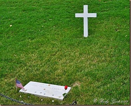 04-01-14 Arlington WWII mon 14