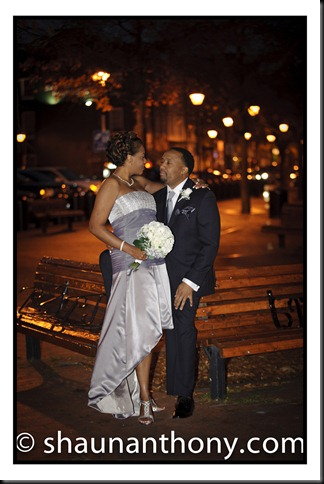 Chanelle & Gregory Blog -0026
