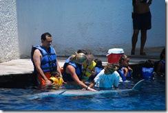 Cancun2012 241