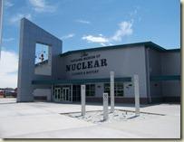 NuclearMuseum