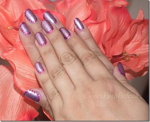 cores para beleza borda 10