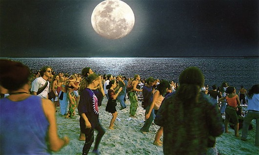 FULL_MOON_PARTY1