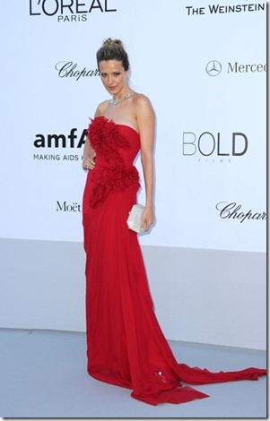 The 2012 amfAR Gala TCfS14xWqrZl