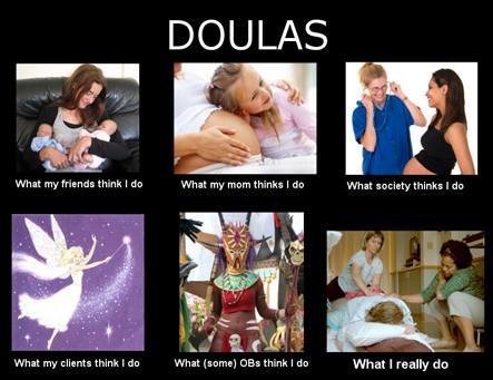doula-meme