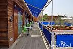 Фото 10 Iberotel Lido Sharm