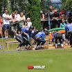 20100627 Radíkov 191.jpg