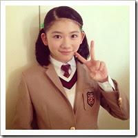 Muto-Ayami_Sakura-Gakuin_Instagram_01