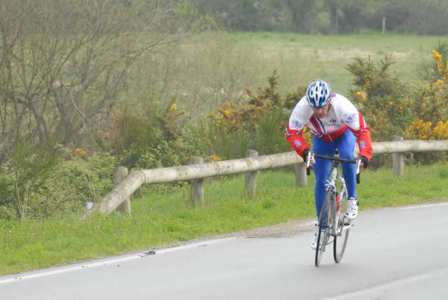 Cycleathlon 2009_0070.JPG