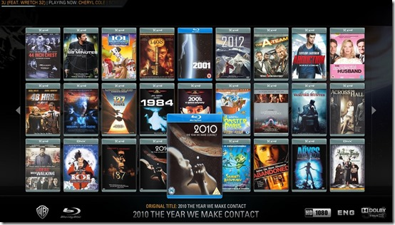 16-XBMC-V12-AeonMQ4-Movies-Wall