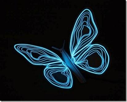 Efecto-Mariposa, enigmas, curiosidades, saber, cultura
