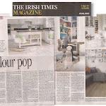 CA Design- The Irish Times.jpg