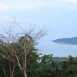 Tailand-Phuket (29).jpg